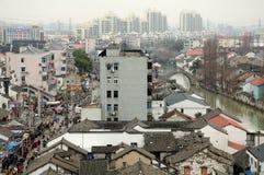 Sijing Stock Photos