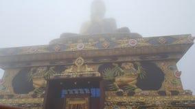 sikkim Royaltyfri Foto