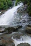 siklaw wody gładkie wody Fotografia Royalty Free