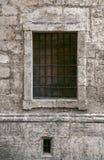 Siktsfönster Arkivfoton