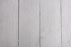Silberne Bretter, ein Hintergrund oder Beschaffenheit Lizenzfreie Stockfotografie