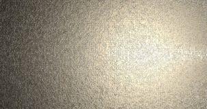 Silbernes Metall Stockbilder