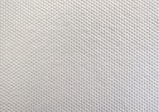 Silberpapierknopfbeschaffenheit für Luxuskastenoberfläche Stockfotografie