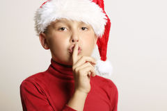 Free Silent Night Royalty Free Stock Images - 46019