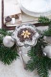 Silesian mohnpielen. A fresh and tasty Silesian mohnpielen Royalty Free Stock Photo