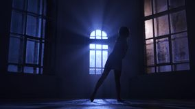 bare-dancing-girls-video-styles