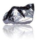 silicium Image libre de droits