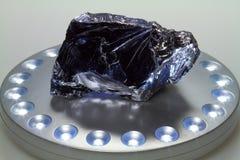 silicium Images stock