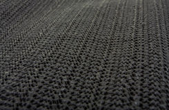 Silicon mat background Royalty Free Stock Photo