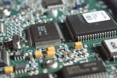 Silicone immagini stock libere da diritti