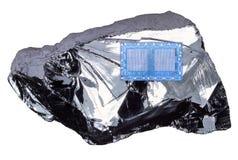 silicone fotos de stock