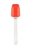 Kitchen spatula Stock Photos