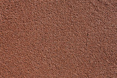 Free Silicone Plaster Background Red Texture Stock Photography - 25849792