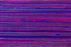 Silk безшовные обои стоковое фото rf