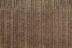 Silk и linen текстура ткани стоковое фото rf