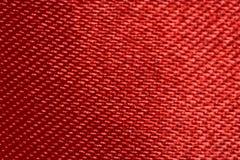 Silk картина ткани Стоковые Изображения