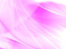 silk предпосылка Стоковое фото RF