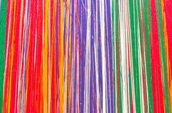 silk резьба стоковые фотографии rf