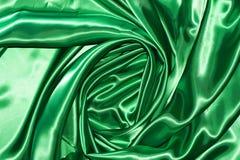Silk Royalty Free Stock Image