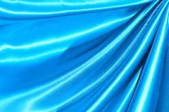 Silk Stock Images