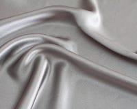 Silk. Royalty Free Stock Photos