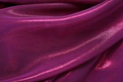 Silk. Stock Image