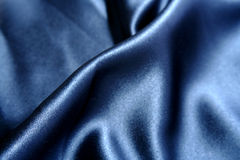 Silk Royalty Free Stock Photo