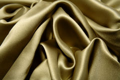 Silk Stock Photos