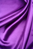 Silk Stock Photography