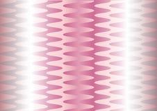silk διανυσματική απεικόνιση