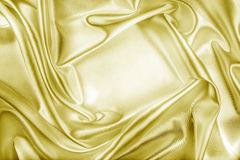 Silk Abstract Background. Silk Fabric Texture for Drapery Abstract Background Stock Image