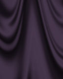 Silk Backdrop Royalty Free Stock Photography
