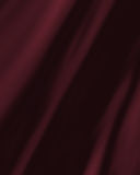 Silk Backdrop Royalty Free Stock Photo
