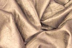 Silk background Stock Image