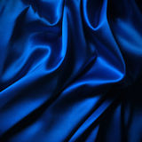 Silk Background Stock Photography