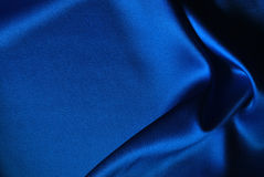 Silk Background Royalty Free Stock Image