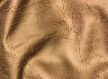 Silk background Royalty Free Stock Photography