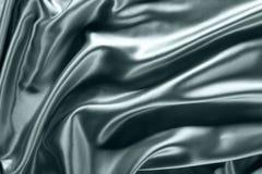 Silk background Royalty Free Stock Image