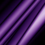 Silk background. Sensuous Smooth Satin. See my other works in portfolio Stock Photos