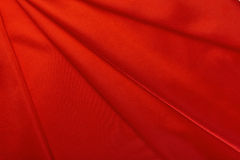 Silk background Royalty Free Stock Photos