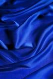 Silk background Stock Photo