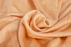 Silk background Stock Images