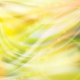 Silk backgrounds Stock Photos