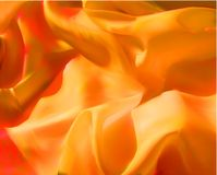 Silk backgrounds Stock Image