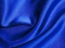 Silk bakgrund Royaltyfria Bilder