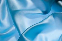 Silk bakgrund Royaltyfri Bild