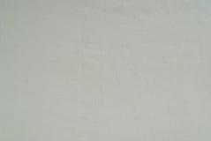 Silk Beschaffenheit Lizenzfreie Stockbilder