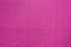 Silk Beschaffenheit backgound Stockfotos