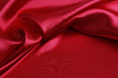 Silk Stock Photography