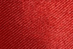 Silk cloth pattern Stock Images
